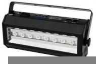 Eurolite - LED Strobe COB PRO 8x20W DMX
