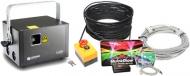 Cameo - LUKE 700 RGB Bundle