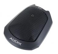 Audix - ADX60