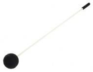 Meinl - G-RM-25 Gong Resonant 25mm