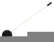 Meinl - G-RM-30 Gong Resonant 30mm