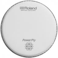 Roland - MH2-8 8' Powerply Mesh Head