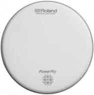 Roland - MH2-10 10' Powerply Mesh Head