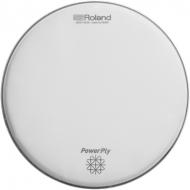 Roland - MH2-12 12' Powerply Mesh Head