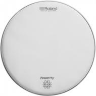 Roland - MH2-13 13' Powerply Mesh Head