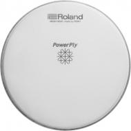 Roland - MH2-18 18' Powerply Mesh Head