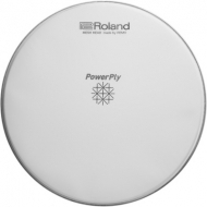 Roland - MH2-20 20' Powerply Mesh Head