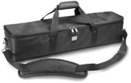 LD Systems - Curv 500 Sat Bag