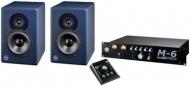 Audio Optimum - MS6