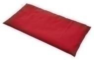 Allton - Cushion for Mini Monochord