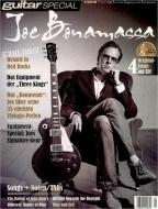 PPV Medien - Guitar Special Joe Bonamassa