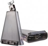 LP - 009-J RAW Series Jangle Bell