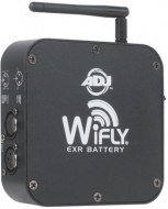 ADJ - WiFly EXR BATTERY