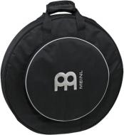 Meinl - MCB22-BP Cymbal Bag