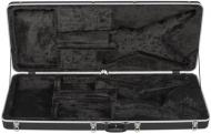Dean Guitars - ABS Hardcase ML Series
