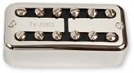 TV Jones - TV Classic Bridge C EM1B