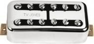 TV Jones - TV Classic Bridge C EM2S