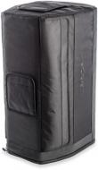 Bose - F1 Model 812 Travel Bag