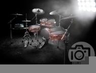 Alesis - Strike Pro Kit