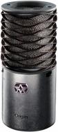 Aston Microphones - Origin