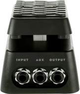 Dunlop - Volume X Mini Pedal DVP4