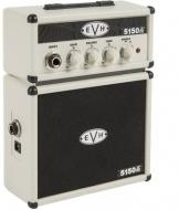 Evh - 5150 Micro Stack Ivory