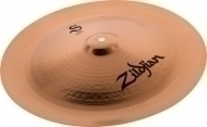 Zildjian - 18' S Series Chinese Thin