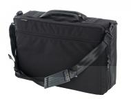 Brass Bags - Premier Flugel/ Trumpet Bag