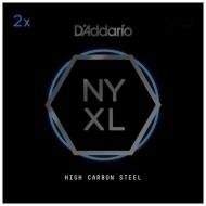 Daddario - NYS013 Single String