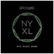 Daddario - NYNW049 Single String