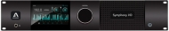Apogee - Symphony I/O Mk2 TB 16x16