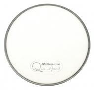 Millenium - QuiHead 08' Mesh Head