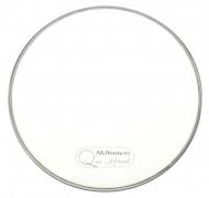 Millenium - QuiHead 10' Mesh Head