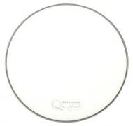 Millenium - QuiHead 16' Mesh Head