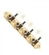 Rubner - 150-700-000-ZH Mandolin