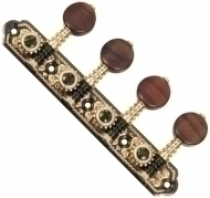 Rubner - 150-730-007-PA Mandolin