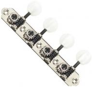 Rubner - 150-720-00-PVC Mandolin