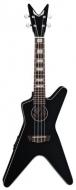Dean Guitars - Ukulele ML CBK w/ Preamp
