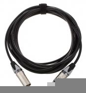 NTI Audio - 600 000 336 ASD Cable