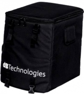 dB Technologies - ES TC-ES 10 Cover