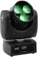 Eurolite - LED TMH-14 Moving Zoom Wash