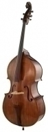 Scala Vilagio - Double Bass Violin 3/4 EW