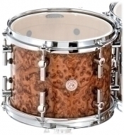 Sonor - 08'x07' ProLite Tom Chocolate