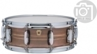 Ludwig - 14'x6,5' Raw Copper Phonic