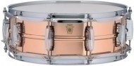Ludwig - 14'x05' Copper Phonic