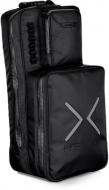 Line6 - Helix Backpack