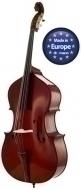 Thomann - 33VN 4/4 Europe Double Bass