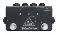 One Control - Tri Loop