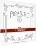 Pirastro - Flexocor G Bass 5/4