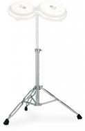LP - 830B Compact Bongo Stand